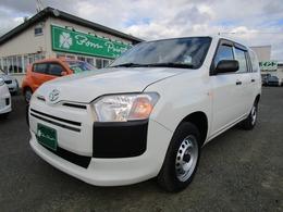 トヨタ サクシードバン 1.5 UL 4WD ETC トラクションコントロール