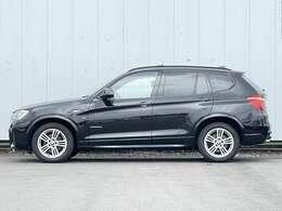 この商品は、BMWアプルーブドカーになります。ドイツ本社と同様の教育・訓練を受けたBMWメカニックによる100項目箇所を徹底的にチェック。エンジンやミッション、電気系統に至るまで詳細に点検します。