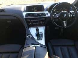 特別仕様車Mスポーツエディション アドヴァンストアクティブセーフティーパッケージ