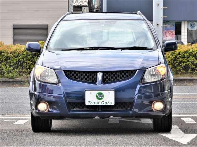 弊社は日本全国に販売納車実績が御座います。ご遠方のお客様でも安心してお問い合わせくださいませ!