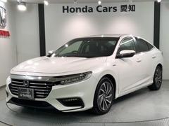ホンダ インサイト の中古車 1.5 EX 愛知県名古屋市西区 301.8万円