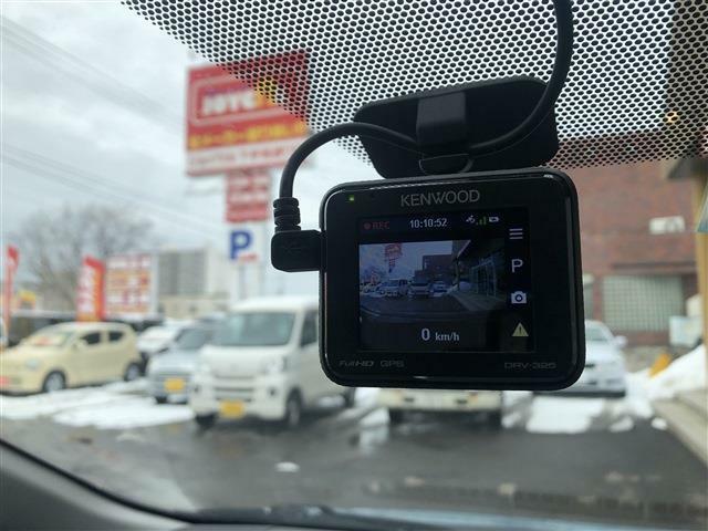 1.8S 4WD ナビ TV Bカメラ トヨタ純正アルミ夏タイヤ ドラレコ オートエアコン