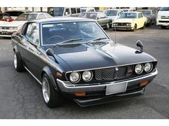 トヨタ マークII の中古車 コロナマークII 2ドアハードトップ GSS 群馬県前橋市 389.8万円