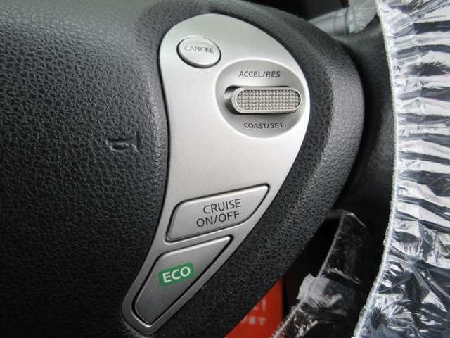 クルーズコントロール!快適なカーライフをサポートしてくれる装備です♪◆◇◆お車の詳しい状態やサービス内容、支払プランなどご不明な点やご質問が御座いましたらお気軽にご連絡下さい。【無料】0066-9711-101897