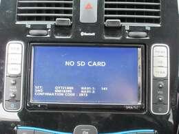 純正SDナビ装備♪フルセグTV対応になっています!バックカメラ付いてます◆◇◆お車の詳しい状態やサービス内容、支払プランなどご不明な点やご質問が御座いましたらお気軽にご連絡下さい。【無料】0066-9711-101897