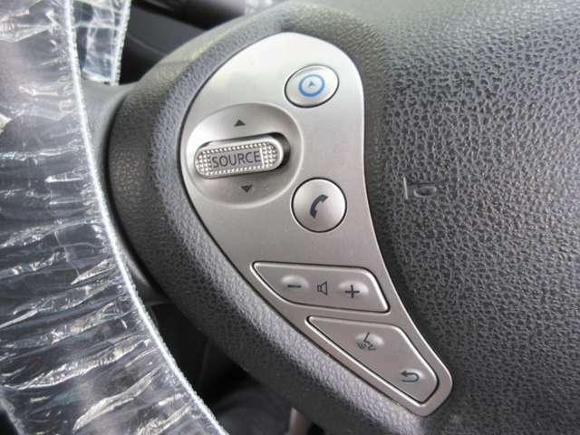 ステアリングリモコン!運転中でも簡単操作可能♪便利な装備になります♪◆◇◆お車の詳しい状態やサービス内容、支払プランなどご不明な点やご質問が御座いましたらお気軽にご連絡下さい。【無料】0066-9711-101897