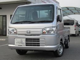 ホンダ アクティトラック 660 SDX 4WD パワーウィンドウ&キーレス