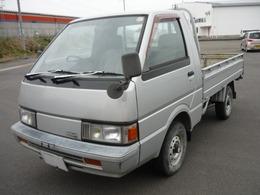 日産 バネットトラック 1.5GL-L