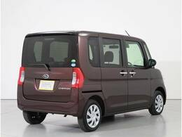おクルマは、スバル独自の高い品質基準を満たした、良質な「スバル認定U-Car」ですので、安心です♪