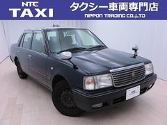 トヨタ クラウンセダン の中古車 2.0 スーパーデラックス 香川県高松市 59.7万円