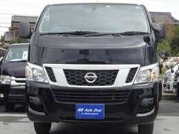 平成28年6月登録 / 型式CBF-VR2E26 / 4ナンバー / 小型貨物車 / 車検整備付 / 2000cc / 3人乗 / ガソリン車