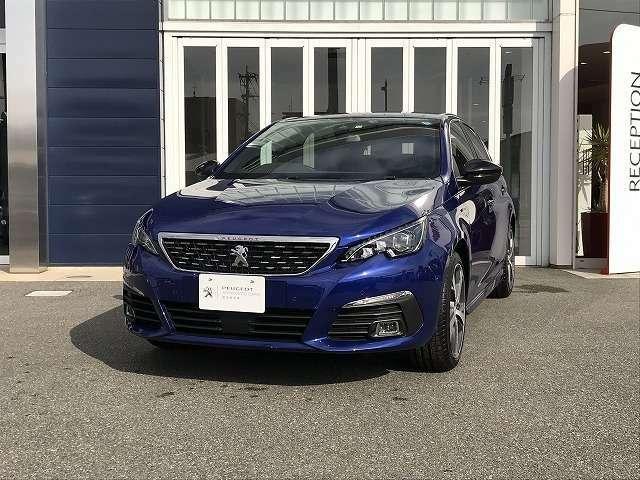 プジョー熊本 安心の認定中古車保証付き 特別低金利1・9%ローンキャンペーン中 全国どこでも配送致します。ご相談下さいませ。