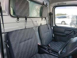 移動販売車のキャリイトラックが入庫!AT!荷室新品!これから事業スタートする方、新しくしたい方にピッタリの車両です!事業応援プライス☆