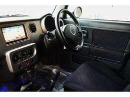 5速マニュアル ターボ フォグライト 禁煙車 SS専用スピードメーター&バケットシート モモステアリング 純正キーレス フロアマット ドアバイザー 新車時保証書あり Wエアバッグ