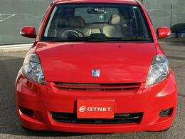 全国直営!全車お近くのGTNET各店にて購入前の現車確認が可能です!まずはお近くのGTNETへご来店をお願いします!