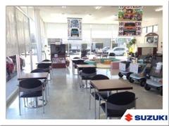 ◆お客様がゆっくりお車選びを楽しめるようなお店づくりを目指しております。買取り・下取り・車検のご相談も是非。