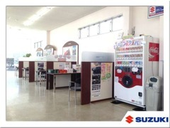 ◆TV、雑誌、ひざ掛け、各種お飲み物などの用意がございます。