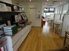☆ 日産プリンス埼玉『スカイラインプラザ上尾中央』です☆