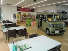 日本全国へご納車することができます。費用はお住いの地域により異なります。お気軽にご相談ください。