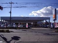 トヨタカローラ新埼玉 本庄マイカーセンター