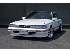 トヨタ ソアラ の中古車 2.0 GT 茨城県行方市 225.0万円