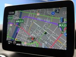 ●純正HDDナビ●フルセグTV●Bluetooth接続可能『最新の地図更新も承りますので、お気軽にご相談下さいませ!!』