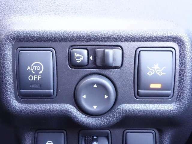 燃費や環境にやさしいアイドリングストップ エマージェンシーブレーキ(衝突軽減ブレーキ)装備の安心車両です。