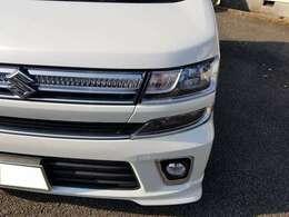 弊社直接買取車両の為、自信のある車と自慢の価格でご提示しております。