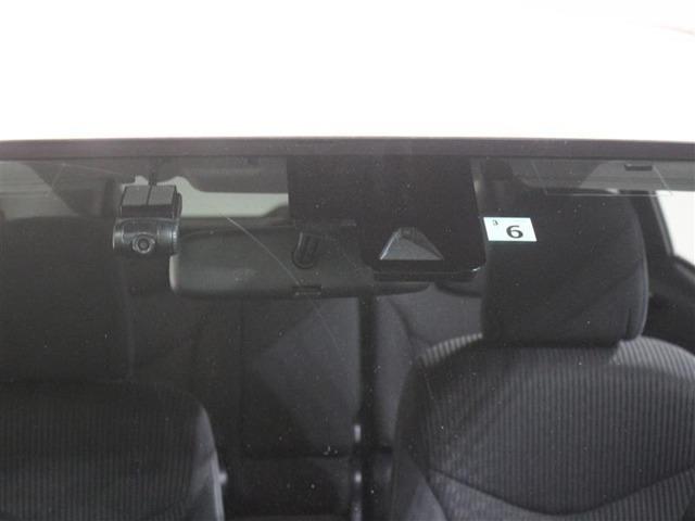 トヨタセーフティーセンス付き。万が一の衝突を回避もしくは被害を軽減させ安全をサポートします!