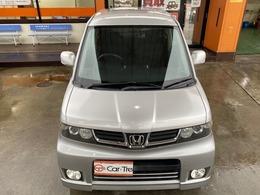 ホンダ ゼスト 660 スパーク G 車検整備2年実施 即日登録