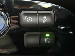 ☆・横滑防止装置☆滑りやすい路面での旋回時などさまざまな状況下で、優れた操縦性・走行安定性を発揮します。