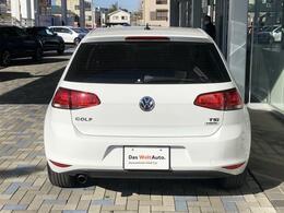 ☆ VW車のカーライフのスタートは当社でお任せ下さい。商品だけでなく、正規ディラーならでのきめ細かな保証サービスで、オーナーライフをしっかりサポートします。