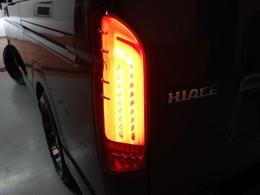 新車ダークプライムIIガソリンナビパッケージ完成致しました!!店頭在庫車、即納車可能になります!!