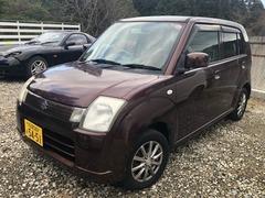 スズキ アルト の中古車 660 E 三重県伊賀市 13.0万円