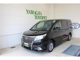 トヨタ エスクァイア 2.0 Gi ナビ/TV/寒冷地仕様/両側電動スライドドア
