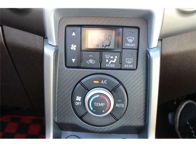 【オートエアコン】空調管理は自動です!いつでも車内は快適な空間を保ってくれますので、とても便利です♪無料お問い合わせ番号は0078-6002-574597まで!