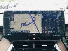 【 ナビゲーション 】ナビゲーションシステム装備なので不慣れな場所【 ナビゲーション 】ナビゲーションシステム装備なので不慣れな場所へのドライブも快適にして頂けます♪へのドライブも快適にして頂けます♪