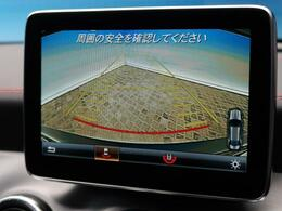 ●バックカメラ:不安な駐車もこれで安心!!●クリアランスソナー:センサーと障害物とのおおよその距離を検知し、障害物の位置と距離を知らせてくれる安全装備です!
