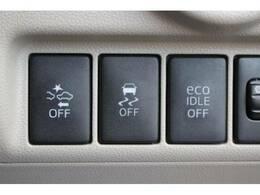 ★先進の運転支援システム『スマートアシスト』搭載★衝突被害軽減ブレーキ等付きで万が一も安心です。★安全運転をサポートします。★