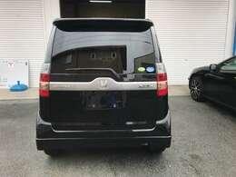 基本パック:車検整備・エンジンオイル、オイルエレメント、左右ワイパーブレード交換