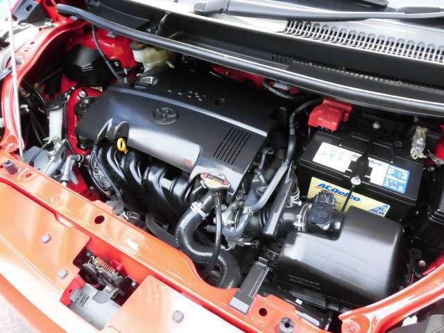 JC08モード燃費は19.0km/リットルとなります^^