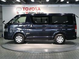 車両寸法(4ナンバー)全長:469cm 全幅:169cm 前高:198cm◆東京・神奈川・千葉・埼玉・茨城・山梨にお住まいの方への限定販売となります。
