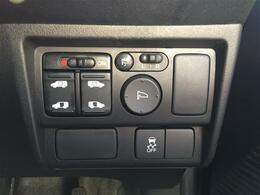 純正ナビVXM-135VFN/CD/DVD/フルセグTV/両側電動ドア/クルーズコントロール/ETC/スマートキー/横滑り防止装置/ドアバイザー
