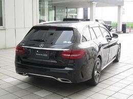 お取扱するお車は、デモカー・弊社が販売した車が中心で、全てのお車が『認定中古車保証』付のお車です。また、メルセデス・ベンツが指定した認定整備基準をクリアしたクオリティーの状態でご納車致します。
