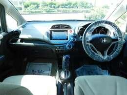 事故対応専門資格や国家資格を持つ整備士がおりますので、車の事なら何なりとご相談ください