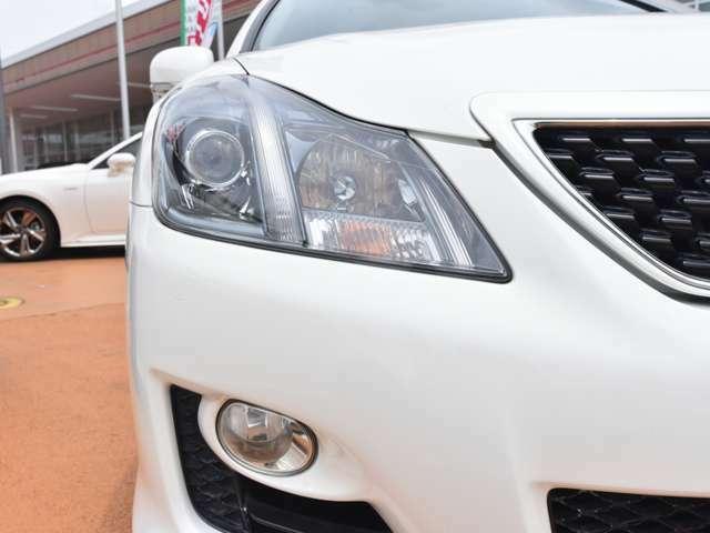 ■全車種取扱い■茨城トヨタではトヨタ車全車種を取り扱っております!気になるお車があれば、ぜひお近くの茨城トヨタ店へどうぞ。