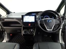 横浜トヨペットのU-Carはお客様の安心のため「オキシクリア除菌」を施工し展示しております♪♪