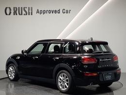 ●常時1,100台の展示車両がございますので、お探しの車がございましたら是非ご相談下さい●