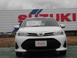 購入後も自社指定整備工場がありますので、購入後の車検・修理・保険などもお任せください!