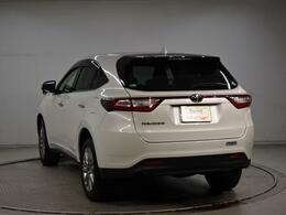 現在、お車の≪所有≫から≪使用≫へ変化しつつあります。そのような時代の流れに合わせ、様々なクレジット商品もご用意しております。クレジット商品のお問合せもお気軽にどうぞ!